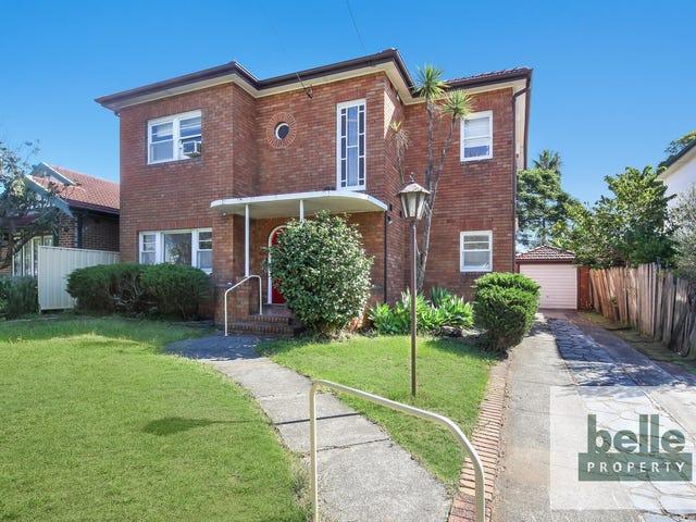 19 Emu Street, Strathfield, NSW 2135