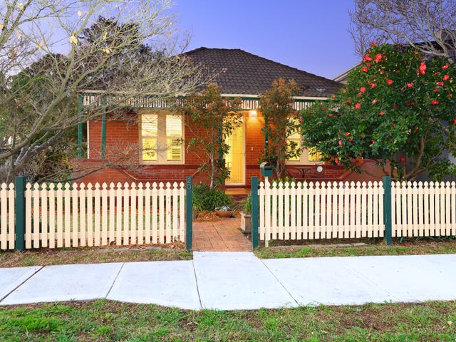 20 Blackshaw Avenue, Mortdale, NSW 2223