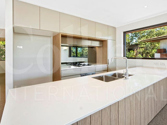 3 Tubbs View, Lindfield, NSW 2070
