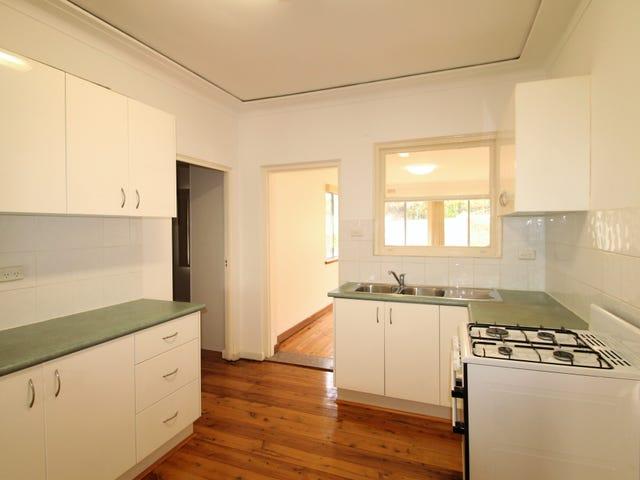 6 Bayview Crescent, Henley, NSW 2111