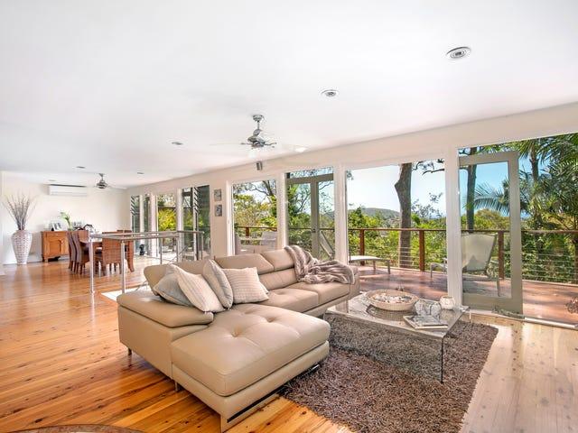 82 Riviera Avenue, Avalon Beach, NSW 2107