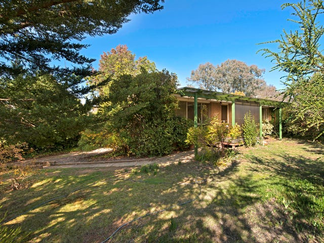 18 Brooks Street, Macquarie, ACT 2614