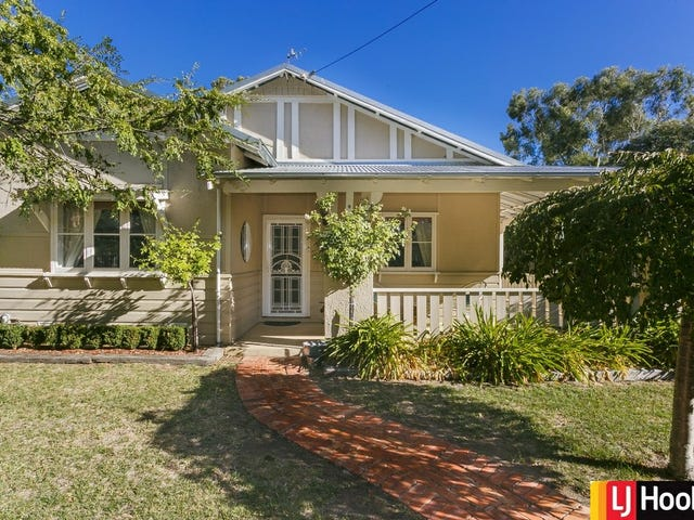 9 Alice Street, Queanbeyan, NSW 2620