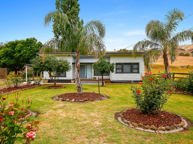 4359 Goulburn Valley Highway, Molesworth, Vic 3718