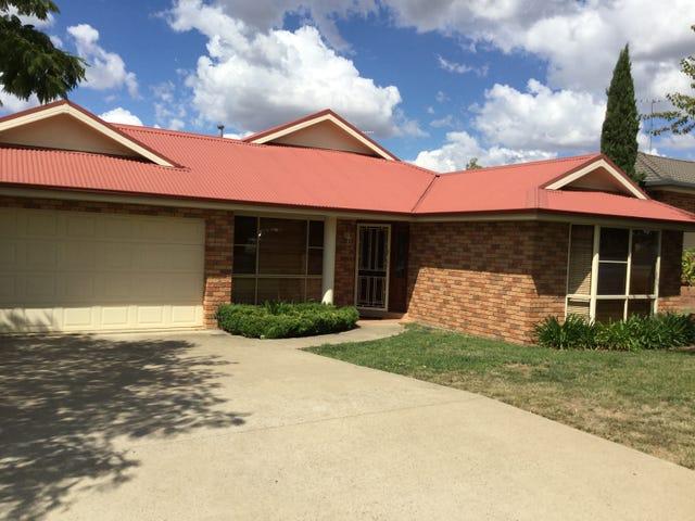 14 Albion Place, Orange, NSW 2800