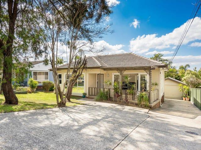 48 Browallia Crescent, Loftus, NSW 2232
