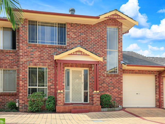 5/4 Clifford Street, Fairy Meadow, NSW 2519