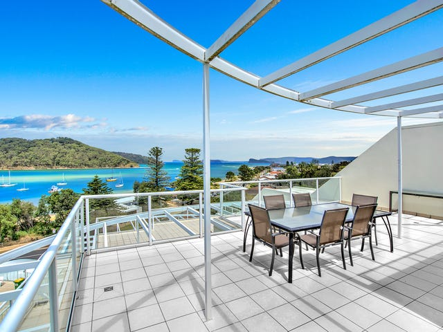518/51-54 The Esplanade, Ettalong Beach, NSW 2257