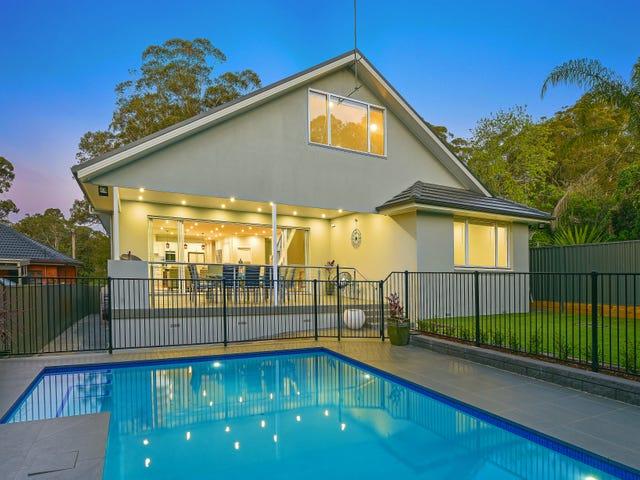 69 Loftus Road, Pennant Hills, NSW 2120