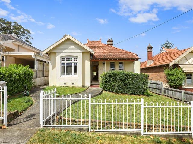17 Kalgoorlie Street, Willoughby, NSW 2068