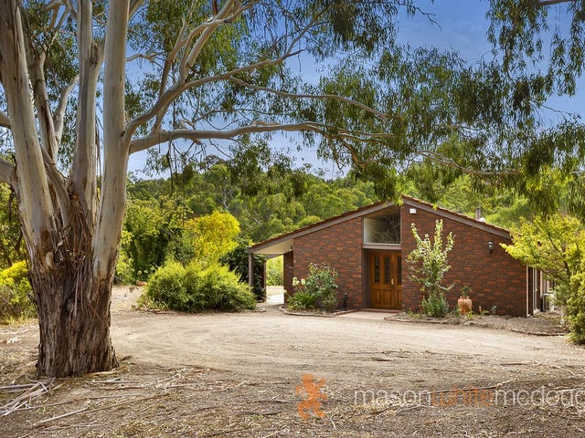 65 Duffs Road, Panton Hill, Vic 3759