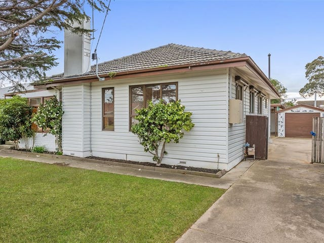28 Harpur Road, Corio, Vic 3214