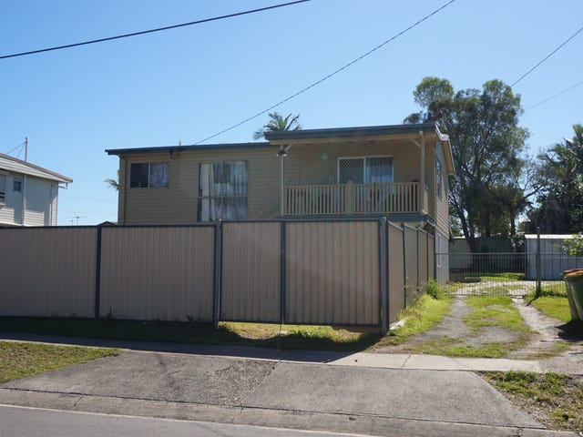 67 Karri Ave, Logan Central, Qld 4114
