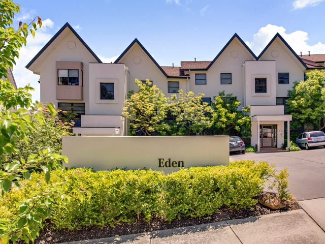 3/7 Eldridge Crescent, Garran, ACT 2605