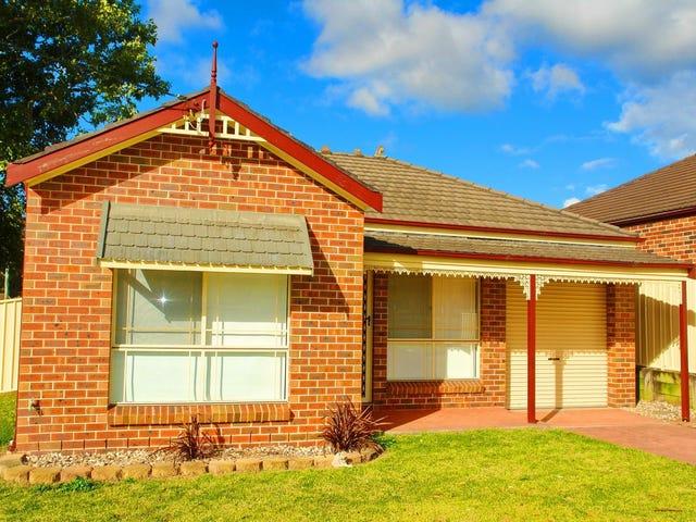 10A Elphin Street, Tahmoor, NSW 2573