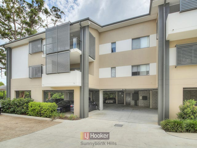 1107/198 Padstow Road, Eight Mile Plains, Qld 4113
