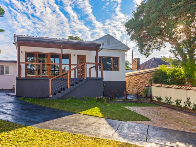 73 Como Road, Oyster Bay, NSW 2225