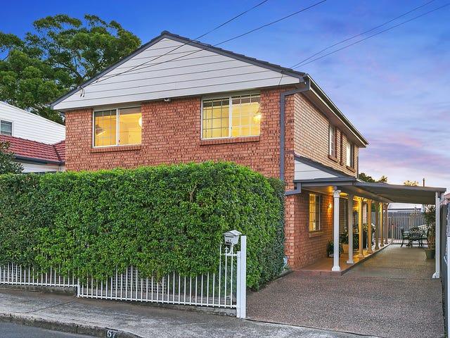 67 Richmond Street, Earlwood, NSW 2206
