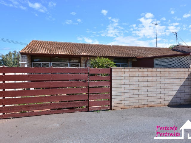 7/92 Rudall Avenue, Whyalla Playford, SA 5600