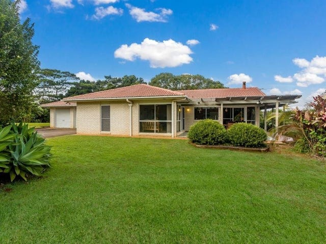 47 Carramar Court, Flaxton, Qld 4560