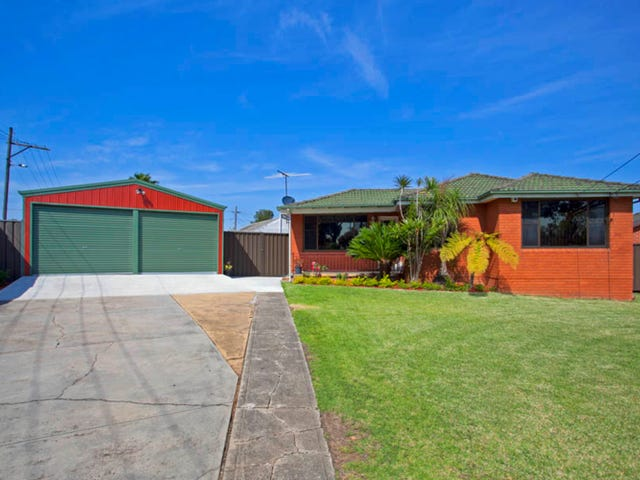 67 Tracey Street, Revesby, NSW 2212