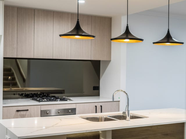The Residences/370 Pine Mountain Road, Carindale, Qld 4152