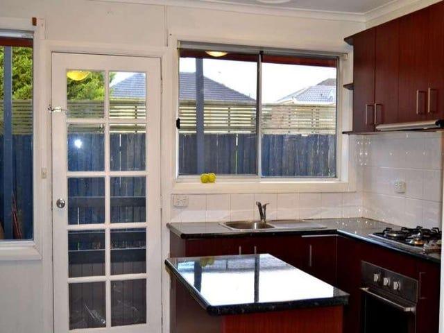 5/82 Augustine Terrace, Glenroy, Vic 3046