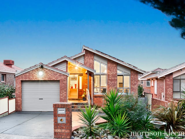 13 Cher Avenue, Bundoora, Vic 3083