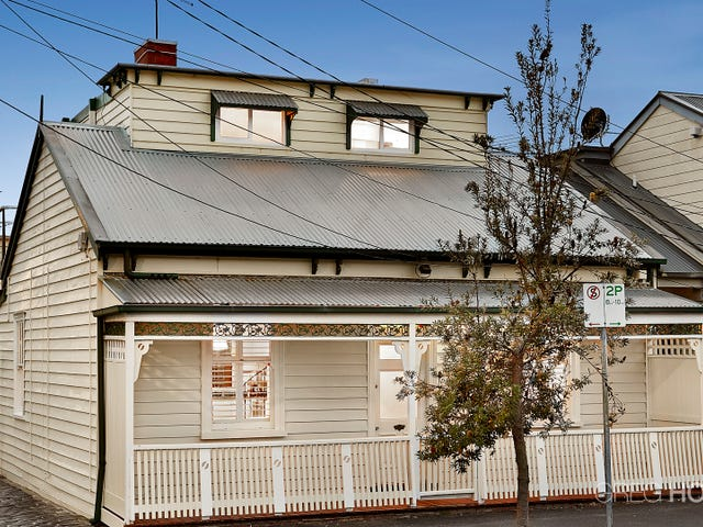 108 Graham Street, Port Melbourne, Vic 3207