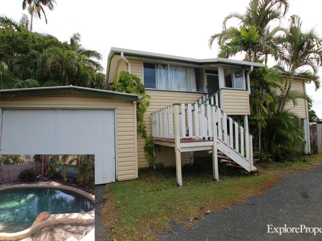 32 Holland Street, West Mackay, Qld 4740