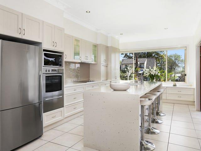 269 Woronora Road, Engadine, NSW 2233