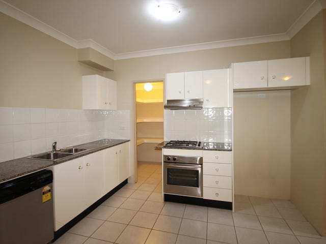 6/1-3 Concord Place, Gladesville, NSW 2111