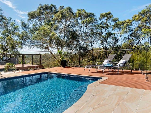 44 Yallambee Road, Berowra, NSW 2081