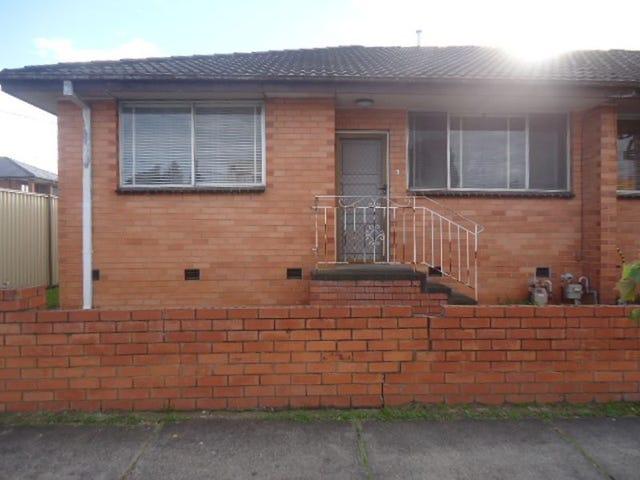 Unit 1/34 William Avenue, Dandenong, Vic 3175