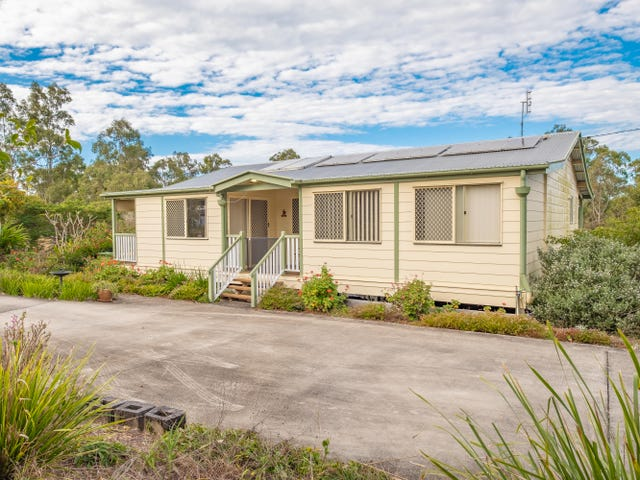 5 Parakeet Court, Tamaree, Qld 4570