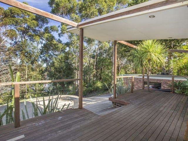 34 Linden Way, Mollymook, NSW 2539