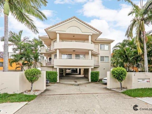 6/8 Mitre Street, St Lucia, Qld 4067