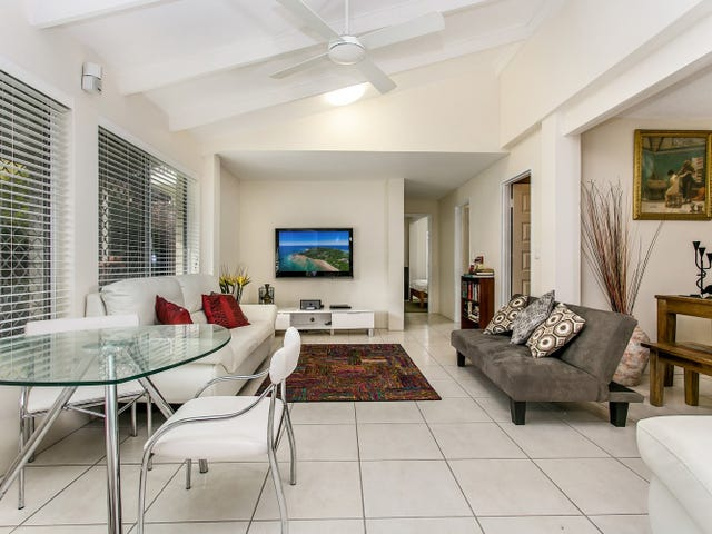 3/18 Old Pacific Highway, Brunswick Heads, NSW 2483