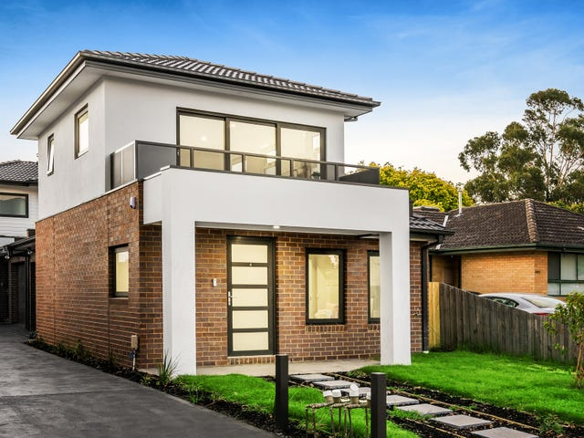 4/489 Waterdale Road, Heidelberg West, Vic 3081