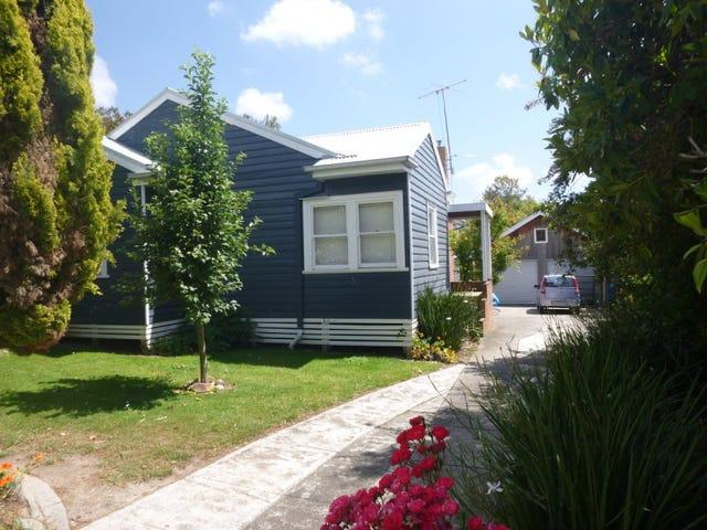 3 Victoria Street, Drouin, Vic 3818