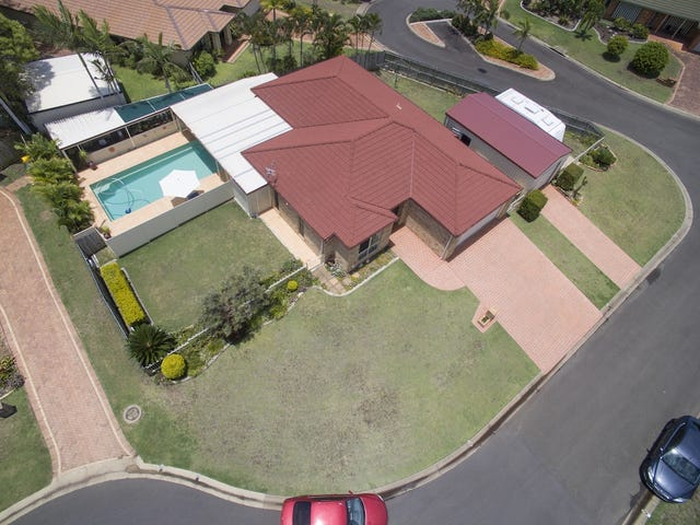 6 Forestglen Court, Bargara, Qld 4670