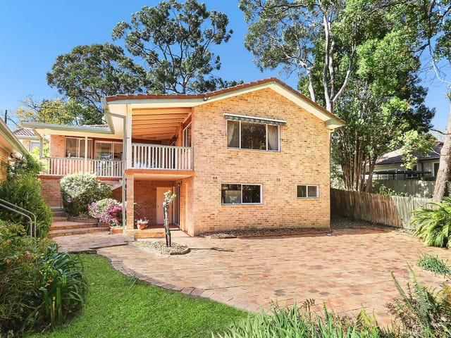 201 Galston Road, Hornsby Heights, NSW 2077