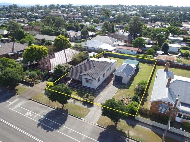 166 Lawes Street, East Maitland, NSW 2323