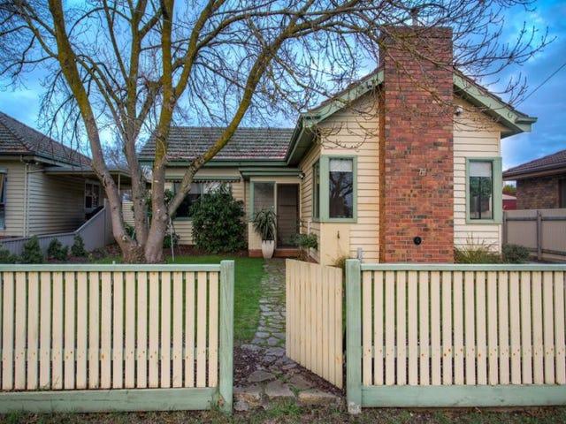 711 Talbot Street South, Ballarat, Vic 3350