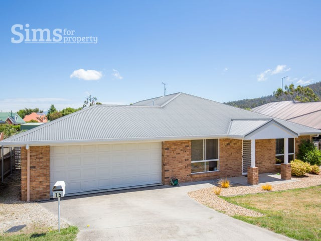 15 Winton Fields Court, Hadspen, Tas 7290