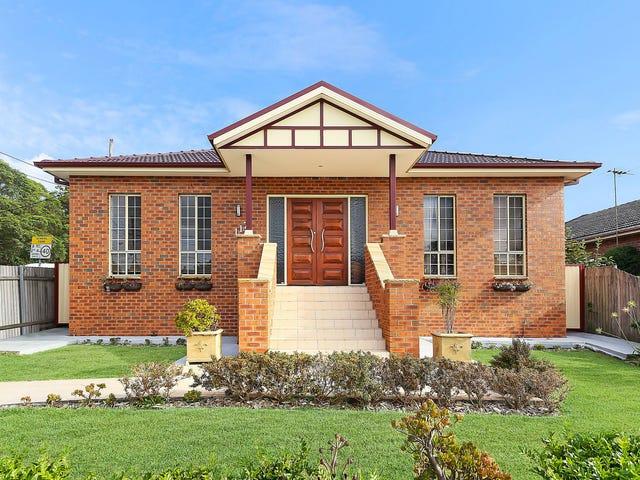 117 Correys Avenue, Concord, NSW 2137
