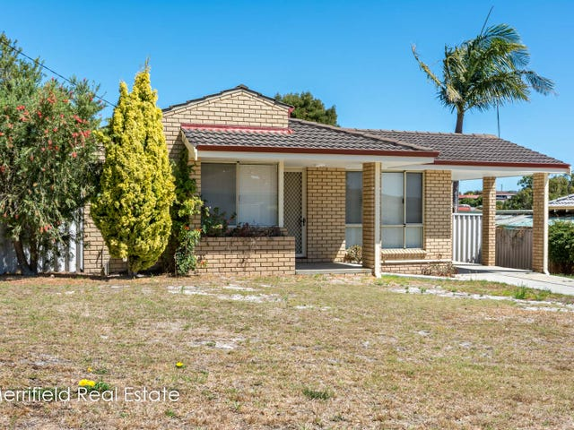 69 Discovery Drive, Spencer Park, WA 6330