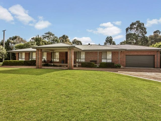24 King William Drive, Wallan, Vic 3756