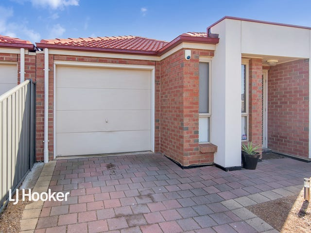 19 Petherton Road, Andrews Farm, SA 5114