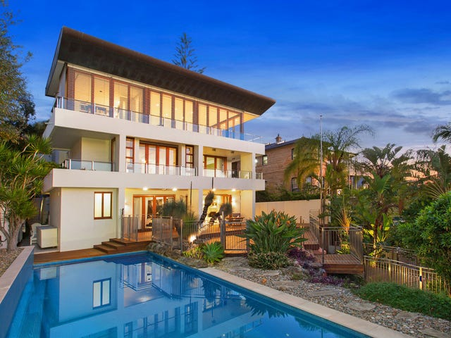 91 Kings Road, Vaucluse, NSW 2030